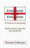 England Our England