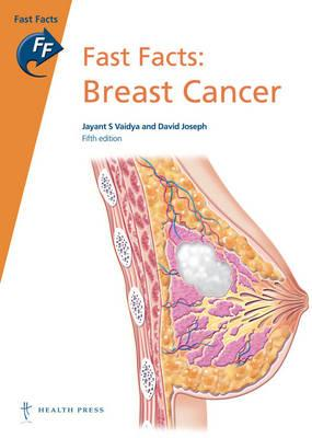 Fast Facts Breast Cancer 5e