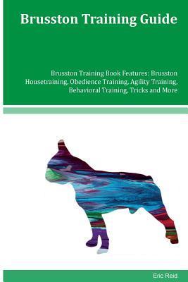 Brusston Training Guide