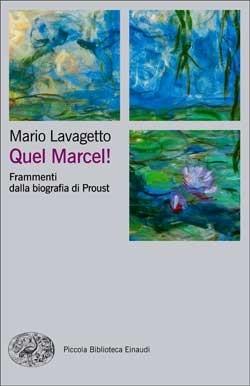 Quel Marcel!