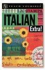 Teach Yourself Italian Extra! Audio Pack
