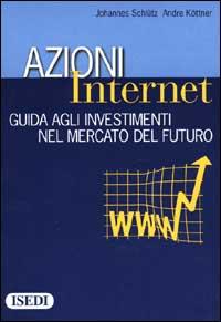Azioni Internet