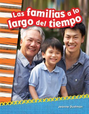 Las familias a lo largo del tiempo / Families Through Time