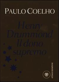 Henry Drummond. Il d...