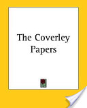 The Coverley Papers