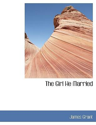 The Girl He Married