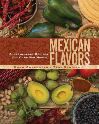 Mexican Flavors