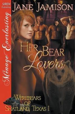 Her Bear Lovers