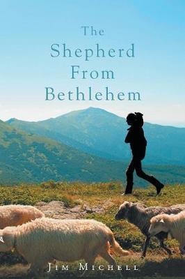 The Shepherd from Bethlehem