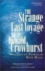 The Strange Last Voy...