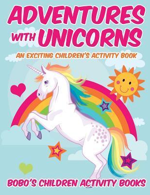 Adventures with Unicorns