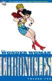 Wonder Woman Chronicles