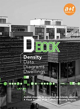 D BOOK