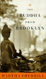The Buddha from Brooklyn