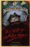 The Not-So-Jolly Rog...