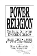 Power Religion