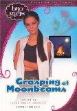 Grasping at Moonbeams