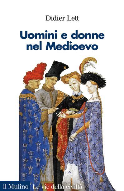 Uomini e donne nel Medioevo