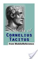 Works of Cornelius T...