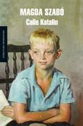 Calle Katalin/ Katal...