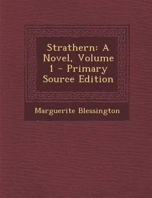 Strathern