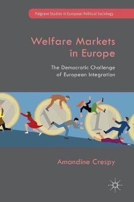 Welfare Markets in Europe