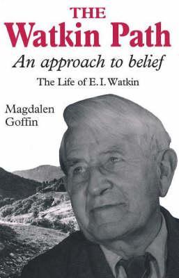 The Watkin Path