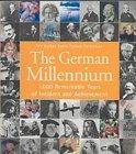 The German Millenniu...