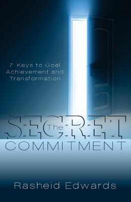 The Secret Commitment
