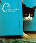 Cats Of The Greek Islands Daybook