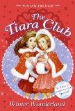 The Tiara Club Winte...