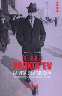 Sergej Prokof'ev