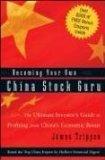 Becoming Your Own China Stock Guru