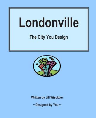 Londonville