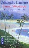 Fanny Stevenson, entre passion et liberté