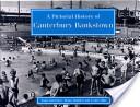 Pictorial History Canterbury Bankstown