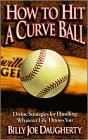 How to Hit a Curve Ball