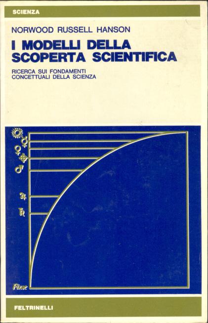 I modelli della scoperta scientifica