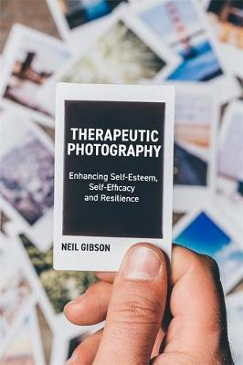Therapeutic Photography