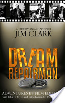 Dream Repairman