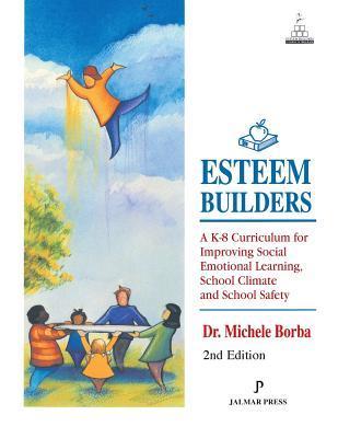 Home Esteem Builders
