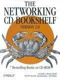 The Networking CD Bookshelf