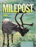 The Milepost 2005