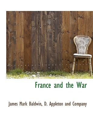 France and the War