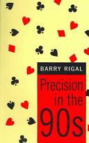 Precision in the 90s