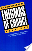 Enigmas of Chance