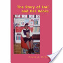 The Story of Lori and Her Books