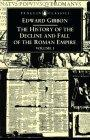 The History of the Decline and Fall of the Roman Empire: v. 1