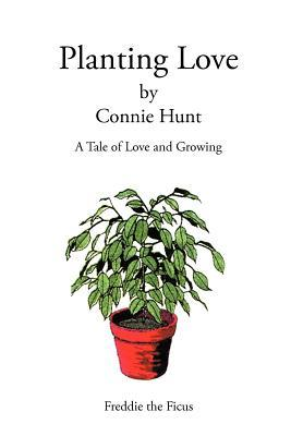 Planting Love