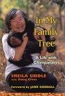 In My Family Tree